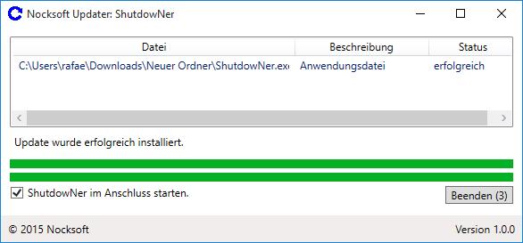 neuerungen-in-shutdowner-1-3-0-03