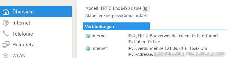 server-im-heimnetz-ueber-fritzbox-mit-ds-lite-aus-dem-internet-erreichen-01
