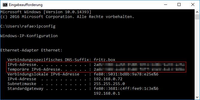 server-im-heimnetz-ueber-fritzbox-mit-ds-lite-aus-dem-internet-erreichen-03