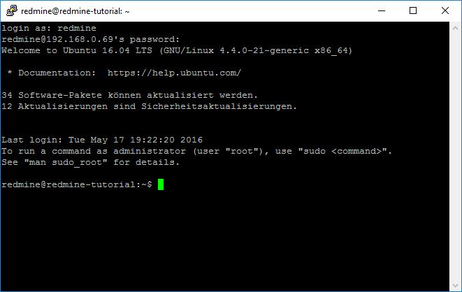 ubuntu-16-04-redmine-installieren-003