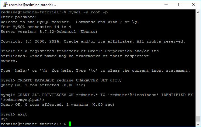 ubuntu-16-04-redmine-installieren-004