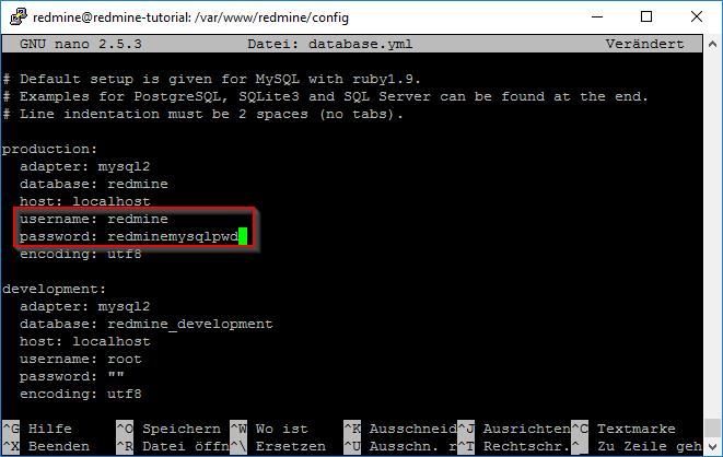 ubuntu-16-04-redmine-installieren-005
