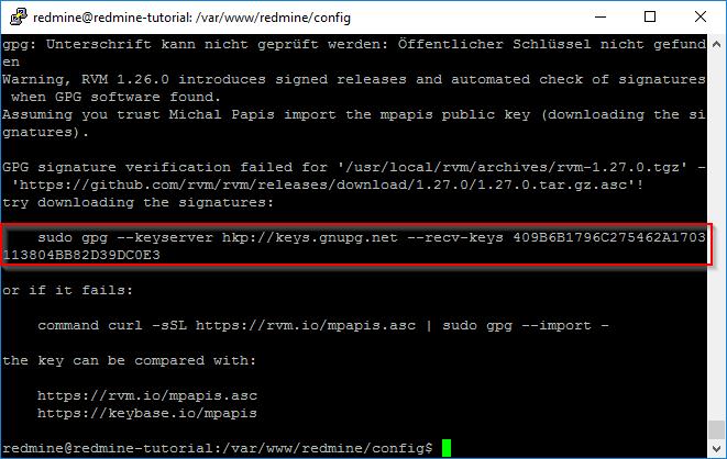 ubuntu-16-04-redmine-installieren-006