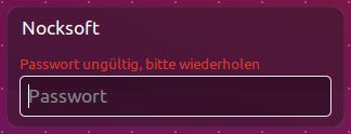 ubuntu-passwort-zuruecksetzen-01