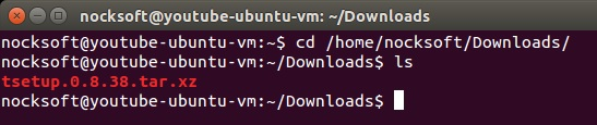 ubuntu-telegram-installieren-03