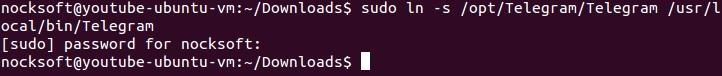 ubuntu-telegram-installieren-05