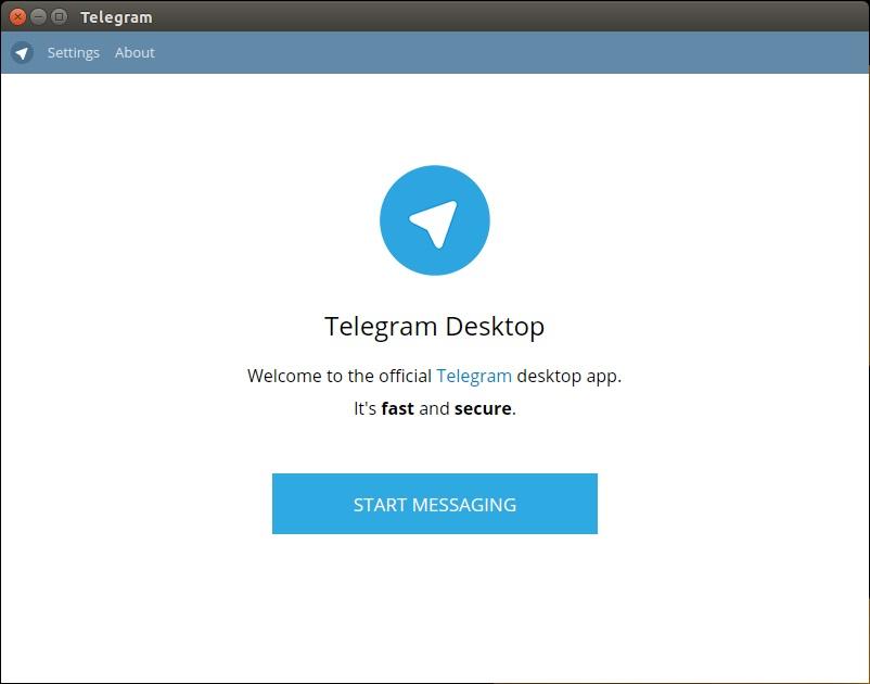 ubuntu-telegram-installieren-07