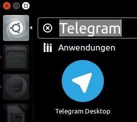 ubuntu-telegram-installieren-08