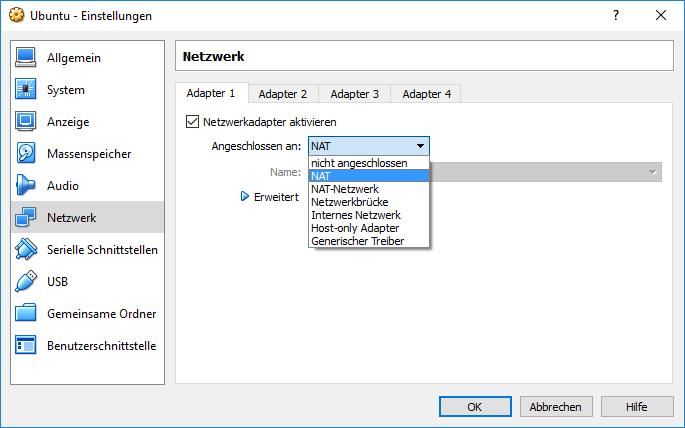 virtualbox-netzwerkkonfiguration-01