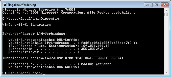 virtualbox-netzwerkkonfiguration-02
