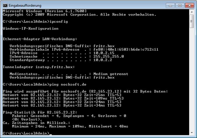 virtualbox-netzwerkkonfiguration-03