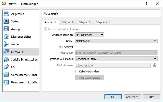 virtualbox-netzwerkkonfiguration-05