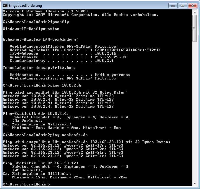 virtualbox-netzwerkkonfiguration-06