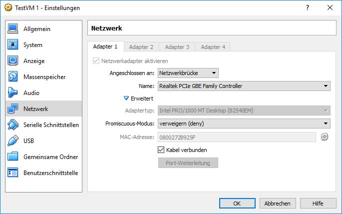 virtualbox-netzwerkkonfiguration-07