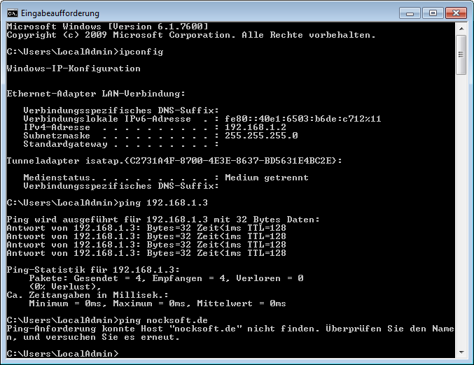 virtualbox-netzwerkkonfiguration-09