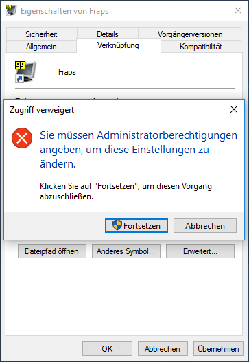 windows-run-application-as-admin-without-password-04