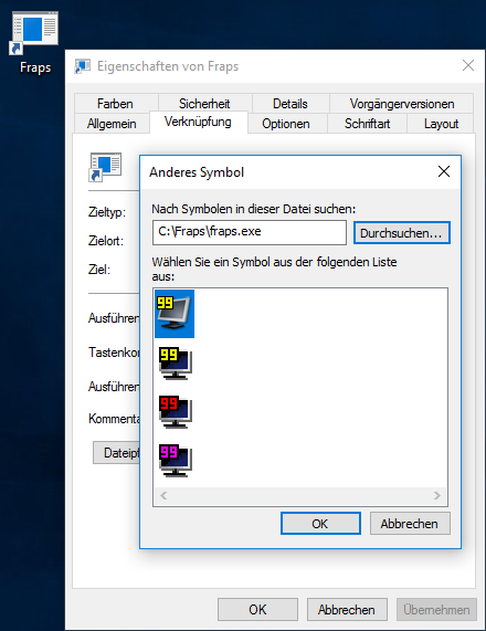 windows-run-application-as-admin-without-password-08